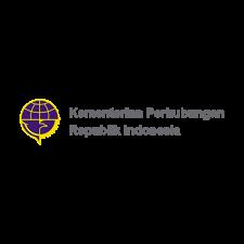kemenhub-logo