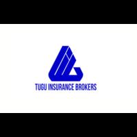 tib-logo